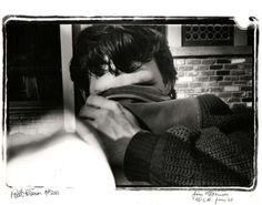 rare jim morrison photos | Rare Photos of Jim Morrison | Pamela Courson Inspirations