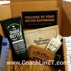 Dollar Shave Club Review Pole Classes, Dollar Shave Club, Amazing Bathrooms, Shaving, Health And Wellness, Health Fitness, Close Shave