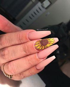 Nails, Nails, Nails✌ : Photo