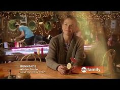 Bunheads: Next: Promo --  -- http://wtch.it/7ag0x