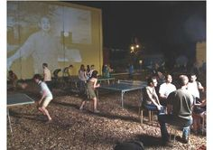 What are the Real-World Impacts of Creative Placemaking?