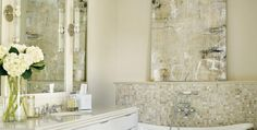 Blissful Baths | Atlanta Homes & Lifestyles