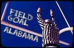 Bama Football, Nike Logo, Alabama, Goals, Videos