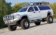 Vehicle up fitting