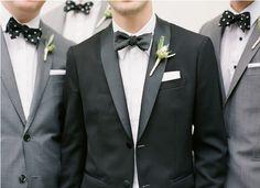 a brooklyn groom by tec petaja