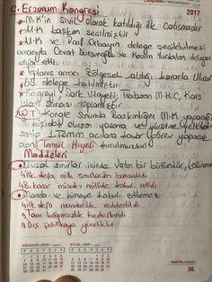 inkılap tarihi kronolojisi - G