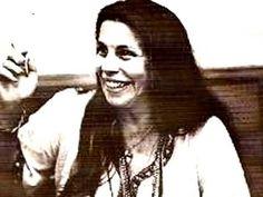 Nana Caymmi - FALAM DE MIM - Zé da Zilda - gravação de 1977