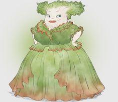 42 件のおすすめ画像ボード野菜の妖精 妖精デジタル