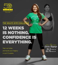 12 Weeks Can Change Your Life 12 Week Challenge, 12 Weeks, You Changed, Health Fitness, Challenges, Gym, Female, Life, Excercise