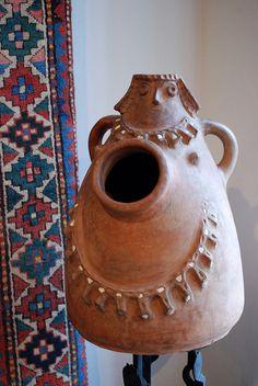 Museum of Folk Art - Yerevan, Armenia