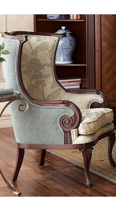 Massoud Wingback Chair DISCUSSIONS Upload Hi thester9! YOUR HOUZZ About Houzz In the News Terms of Use Copyright Privacy Policy Jobs Buttons and Badges Mobile Apps FAQs Contact Us Advertise Home Photos Products Find Local Pros Ideabooks Discussions Your Houzz Your Ideabooks Your Photos Recommended Photos Edit Profile Change Password Sign Out