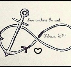 This would be a cute tatoo