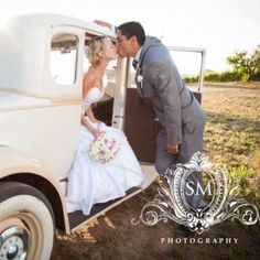 Sonoma Country Wedding at the Vine Hill House in Sebastopol.  Flowers by Petal Town Flowers
