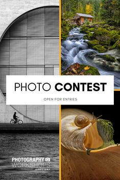 Now Open :: Our Summer/Fall 2019 LET US INSPIRE YOU! PHOTO CONTEST Enrich Your Photography • Wonderful Adventures • Cash Prizes ~ See Past Winners ~   In this post, Honorable Mentions: CIRCLES IN BERLIN © VLADAU VLAD-VIOREL; OLD MILL © GUENTHER REISSNER; THE BEST FRIEND © ANDI ABDUL HALIL