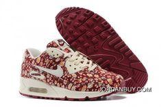 big sale 00538 0bae8 ... where can i buy find the meilleurs prix nike air max 90 femme fleur  chaussures sur