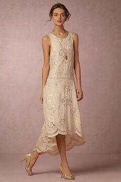 Cora Dress (Countess of Grantham!)