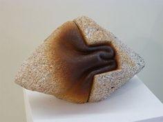 Bruxaria? Você não acreditar no que este artista consegue fazer com pedras