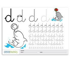 Láminas sacadas de la página todopapas.com y que nos serán de gran utilidad
