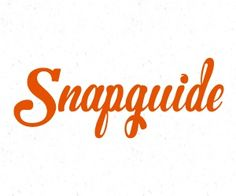 35 Examples of Text-Based Logos for Inspiration | Vandelay Design Blog