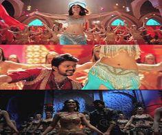 Irukana | Nanban [2012] - http://www.tamilsonglyrics.org/irukana-lyrics-nanban/ - Irukana Nanban song lyrics. Composed by Harris Jayaraj, Irukana written by Pa.Vijay and sung by Vijay Prakash, Javed Ali, Sunidhi Chauhan. Song details: Song Details of Irukana from Nanban tamil movieIrukana lyrics in TamilIrukana video song:Irukana lyrics in EnglishOther Nanban songs lyrics ... - #2012, #HarrisJayaraj, #JavedAli, #Nanban, #Pa.Vijay, #SunidhiChauhan, #VijayPrakash - Tamil song l