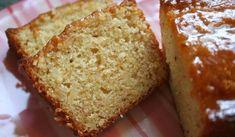 Κέικ μήλου με ελαιόλαδο χωρίς αυγά και γάλα! - TrikalaKids - Παιδί & γονείς - Τρίκαλα