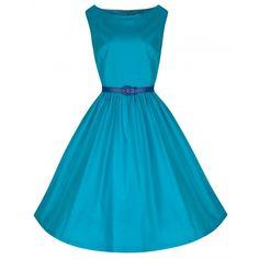 a0a466c4041a De 37 bedste billeder fra Billige 50er kjoler - januar tilbud fra ...