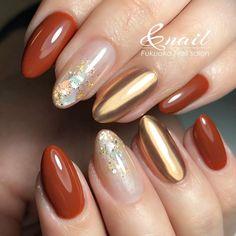 Pin on ネイル Pin on ネイル Beauty Nails, Beauty Makeup, Hair Beauty, Les Nails, Magic Nails, Nails On Fleek, Nail Art Designs, Nail Colors, Make Up