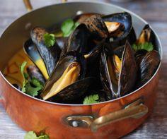 Vier originele recepten met Zeeuwse mosselen - Gazet van Antwerpen: http://www.gva.be/cnt/dmf20160630_02364227/vier-overheerlijke-recepten-met-zeeuwse-mosselen