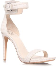 farella, nude shoe by vince camuto - women shoes party shoes & occasion Nude High Heels, Nude Shoes, Vince Camuto Shoes, Party Shoes, Wedding Shoes, Chelsea Boots, Shoe Bag, Sandals, Elegant