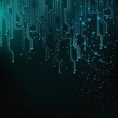 futuristic technology available today Photo Wallpaper, Wall Wallpaper, Tattoo Technology, Futuristic Technology, Technology Gadgets, Tech Gadgets, Futuristic Design, Photo Wall Art, Nanotechnology