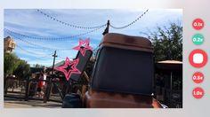 Agrega stickers animados a tus videos con Vimo