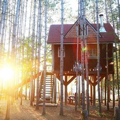 Dwell - 12 Cabin Escapes to Inspire Your Next Weekend Getaway