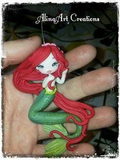 Ariel  https://m.facebook.com/profile.alina?ref=bookmark