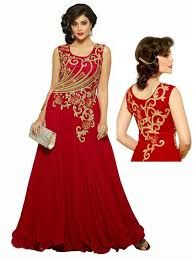 Image result for best party wear dresses