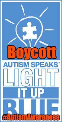"""#ActuallyAutistic #autismawareness #LIUB #AutismSpring #BoycottAutismSpeaks It really is time to listen"""