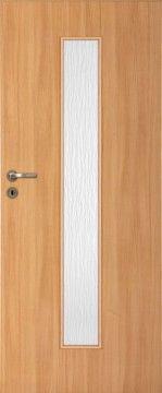 Drzwi wewnętrzne - DRE Lack 40 - Sklep internetowy E-DOMI.PL
