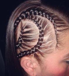 Trenzas Citas 📲3005704683 Instagram, Earrings, Fashion, Trendy Hairstyles, Cornrows, Quotes, Ear Rings, Moda, Stud Earrings