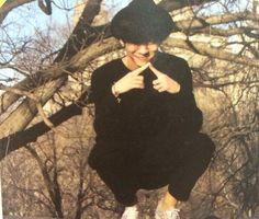 bless this cute man and charismatic leader!!  사랑해요 오빠! ㅋㅋ #bangyongguk #yongguk #leader #bap #foreverwithbap