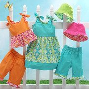Take a look at the Bebe Bella Designs event on #zulily today!