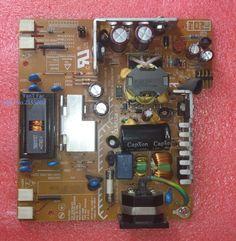 $15.58 (Buy here: https://alitems.com/g/1e8d114494ebda23ff8b16525dc3e8/?i=5&ulp=https%3A%2F%2Fwww.aliexpress.com%2Fitem%2FEADP-45AF-Power-Board%2F32726423946.html ) EADP-45AF Power Board for just $15.58