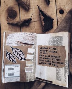 best art journal entries from the month of November with poetry by Noor Unnhar. This post is full of artsy and aesthetically pleasing photos and journal entries you will enjoy *winks* Bullet Art, Bullet Journal Art, Bullet Journal Inspiration, Journal Quotes, Art Journal Pages, Art Journals, Poetry Journal, Kunstjournal Inspiration, Writing Inspiration