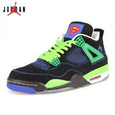 a20c3c63526 Wecome to buy the cheap jordan shoes at discount price online sale. Many retro  jordans for sale, kids jordan, women air jordans is the your best choice.