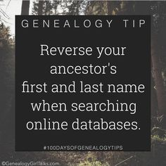 """81 Likes, 8 Comments - Melissa 