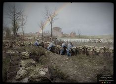prima-guerra-mondiale-colori-41