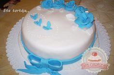 OLYMPUS DIGITAL CAMERA Olympus Digital Camera, Birthday Cake, Desserts, Food, Tailgate Desserts, Deserts, Birthday Cakes, Essen, Postres