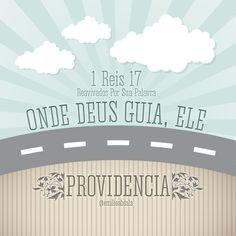 #quotes #frases #rpsp #Biblia #Deus
