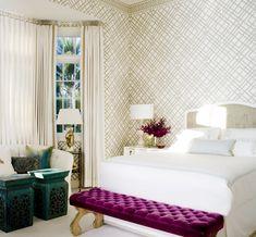 Kemble Interiors, Inc. - Coast