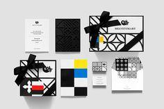 Helvetimart – Branding & Packaging Design by Anagrama Studio