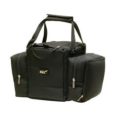 Noral Private Pilot Flight Bag