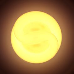 Lookin for the summer by Alex Cruceru - Into the sun Thank you all for viewing my work and feel free to post your critique! Planets, Wall Lights, Sun, Architecture, Summer, Photography, Free, Home Decor, Arquitetura